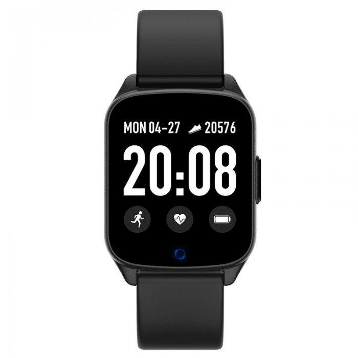 Smartwatch Watch Me 2020 Black