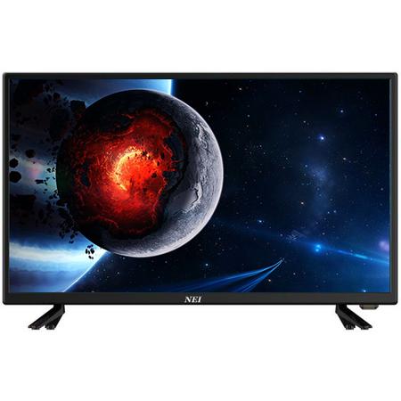 Televizor LED Nei 43NE5505 Smart Full HD  43 inch/109cm Negru