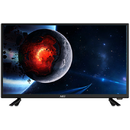Televizor LED Nei 43NE5505 Smart Full HD  43 inch/109cm Negru