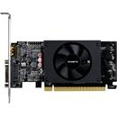 nVidia GeForce GT 710 1GB GDDR5 64bit