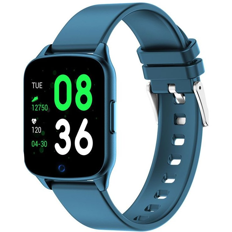 Smartwatch Watch Me 2020 Blue