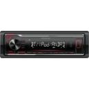 KMM-BT204 Aux USB