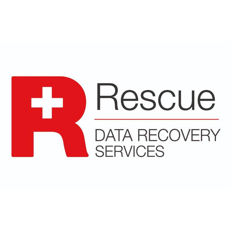 Serviciu recuperare date 1ZZAY1-570 Rescue+ Data Recovery thumbnail