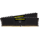 Vengeance LPX DDR4 16GB (2x8GB) DDR4 4000MHz CL19 Black Dual Channel Kit