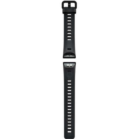 Bratara Fitness Huawei Band 3 Pro Black