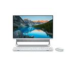 Inspiron 5490 23.8 inch FHD Intel Core i5-10210U 8GB DDR4 1TB HDD 256GB SSD Windows 10 Pro 2-3Yr On-site Silver