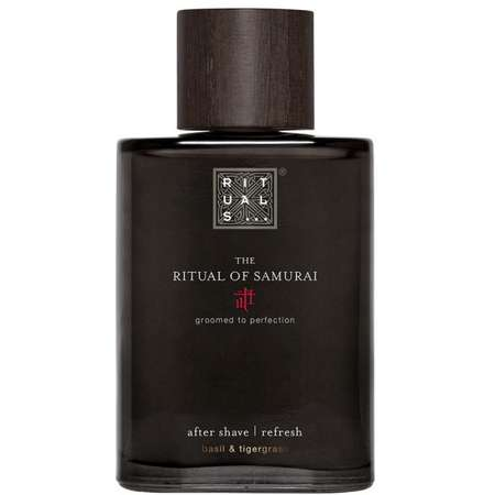 After shave Rituals PNS00514 The Ritual of Samurai