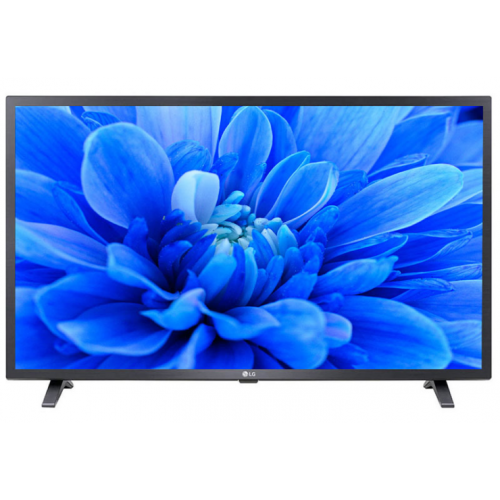 Televizor LED Smart TV 32LM550BPLB 81cm HD Ready Black