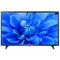 Televizor LG LED Smart TV 32LM550BPLB 81cm HD Ready Black