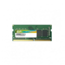DDR4 8GB 2666MHz CL19 SO-DIMM 1.2V