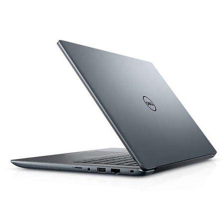 Laptop Dell Vostro 5490 14 inch FHD Intel Core i5-10210U 8GB DDR4 512GB SSD Windows 10 Pro 3Yr BOS Grey