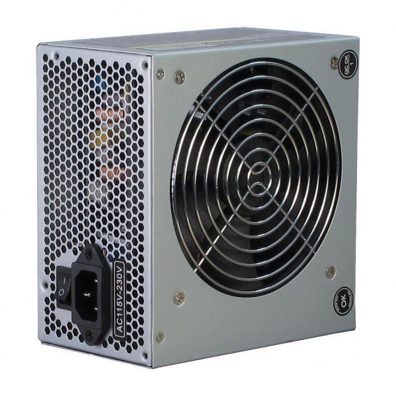 Sursa server Coba CES-350B 350W 80+ Bronze thumbnail