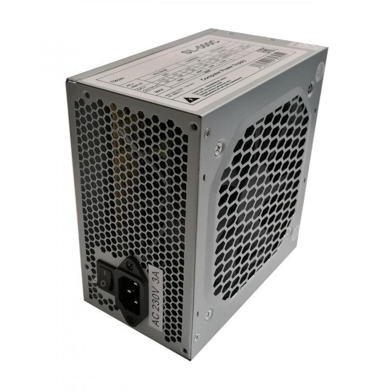 Sursa server SL-500C 500W thumbnail