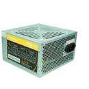 SP-550 450W
