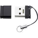Slim line 32GB USB 3.0 Black