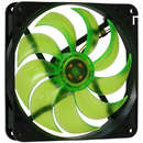 CoolForce 140 mm - 1100 rpm