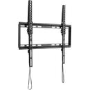 BP0010 32 - 55 inch Black
