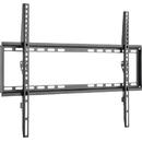 BP0038 37 - 70 inch Grey