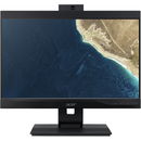 Veriton VZ4660G AIO 21.5 inch FHD Intel Core i5-9400 4GB DDR4 1TB HDD Intel UHD Graphics 630 Linux Black