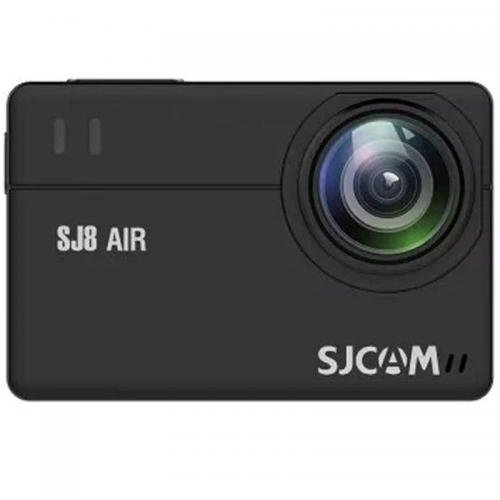 Camera Video de Actiune SJ8 Air Black thumbnail