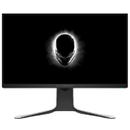 Alienware AW2720HF 27 inch 1ms Black Silver