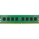 8GB (1x8GB) DDR4 2666MHz
