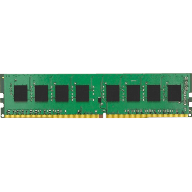 Memorie server 8GB (1x8GB) DDR4 2666MHz thumbnail