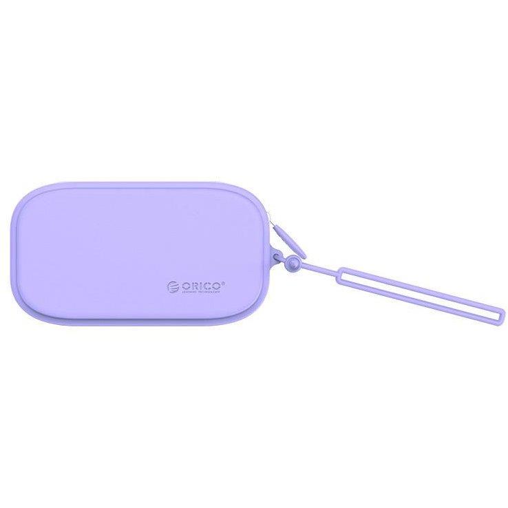 Geanta transport SG-B3 Purple thumbnail