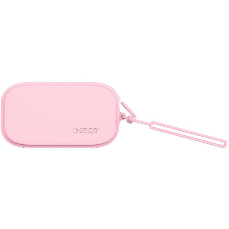 Geanta transport SG-B3 Pink thumbnail