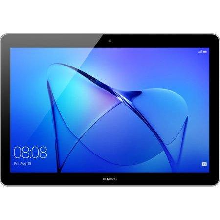 Tableta Mediapad T3 9.6inch 2GB RAM 16GB Wifi 53010JBP Gri thumbnail
