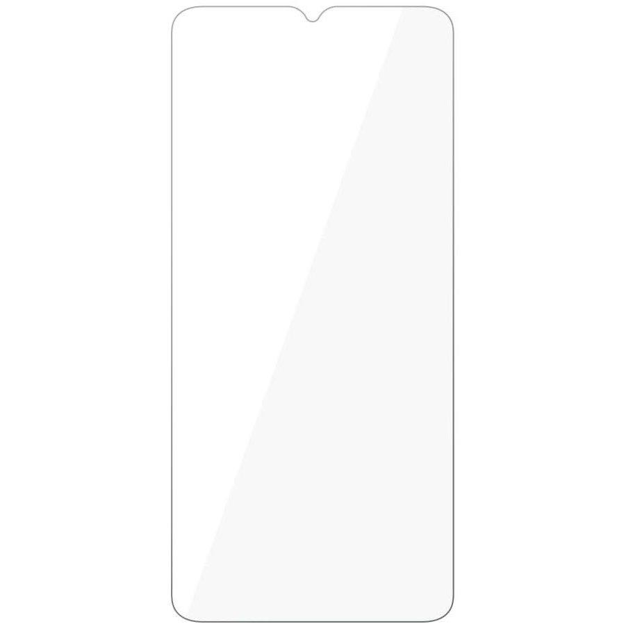 Folie protectie transparenta Flexible Glass Xiaomi Redmi 8/8A