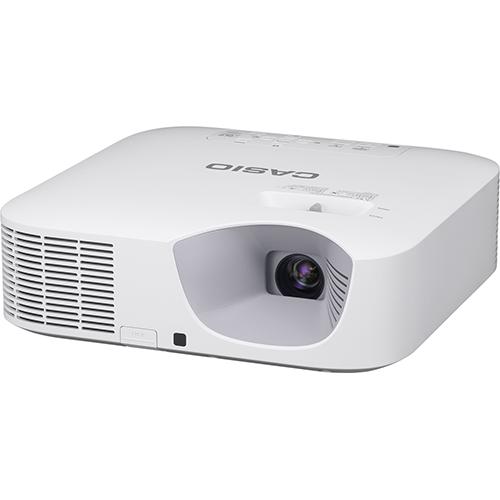 Videoproiector XJ-F211WN-EJ WXGA White