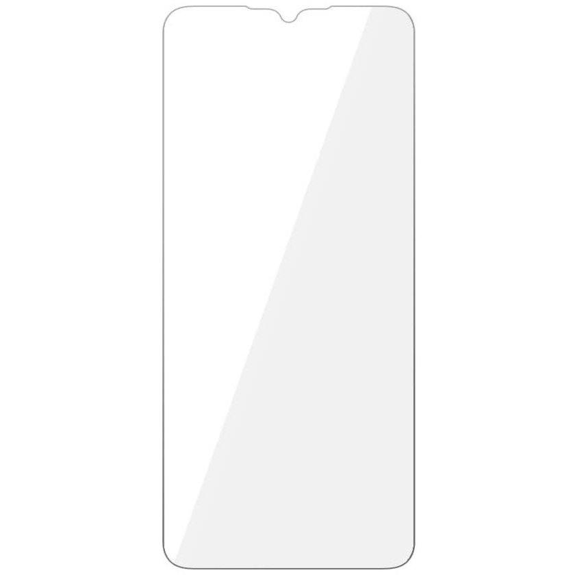 Folie protectie transparenta Flexible Glass Xiaomi Mi A3