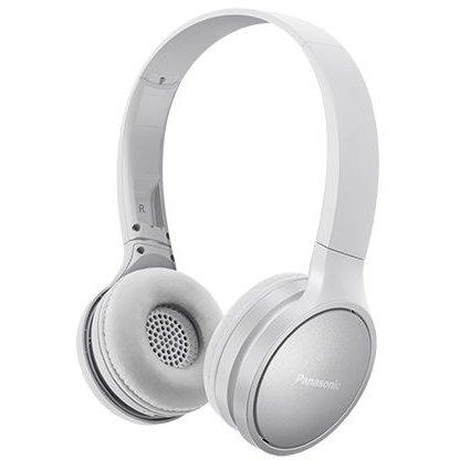 Casti Bluetooth Rp-hf410be-w White
