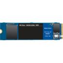 Blue SN550 500GB NVMe M.2 2280