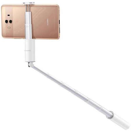 Selfie Stick Huawei CF33 Wireless Fill-in Light White