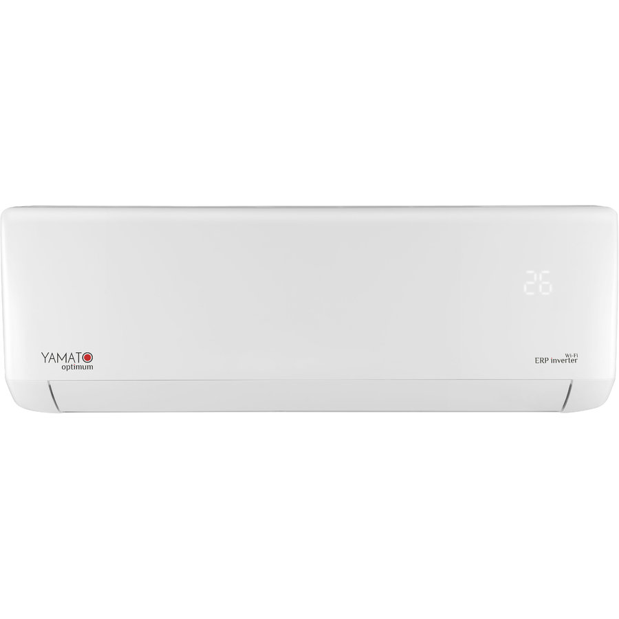 Aparat aer conditionat Optimum YW12IG6 Inverter 12000BTU Clasa A++ Alb