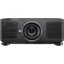 DK10000Z-BK Ultra HD 4K Black