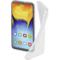 Husa Protectie Spate Hama Crystal Clear pentru Samsung Galaxy A20e