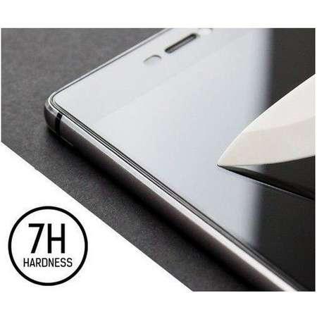 Folie protectie transparenta 3MK Flexible Glass Samsung Galaxy S10 Lite