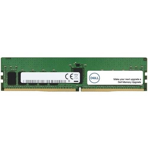 Memorie server 16GB DDR4 2933MHz thumbnail