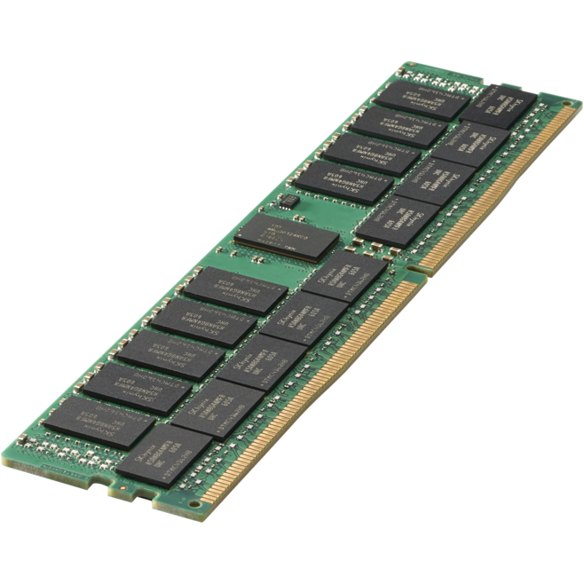 Memorie server 32GB DDR4 2666MHz CL19 1.2V thumbnail