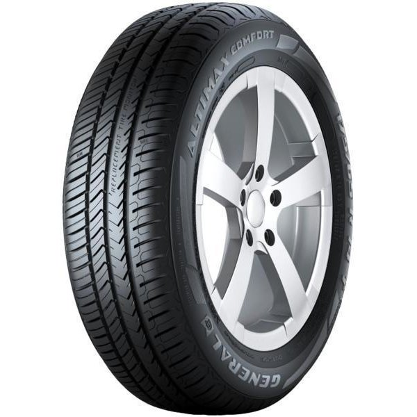 Anvelopa Altimax Comfort 185/65 R14 86T thumbnail