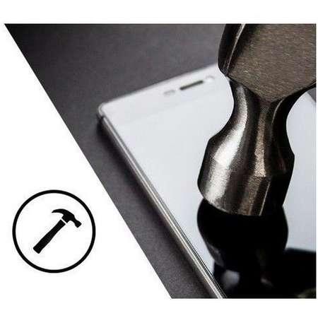Folie protectie transparenta 3MK Flexible Glass Samsung Galaxy Xcover Pro