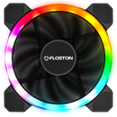 Halo Rainbow Dual RGB