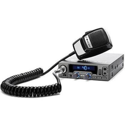 Statie radio URZ0862 CB M-10 USB AM/FM MULTI MIDLAND