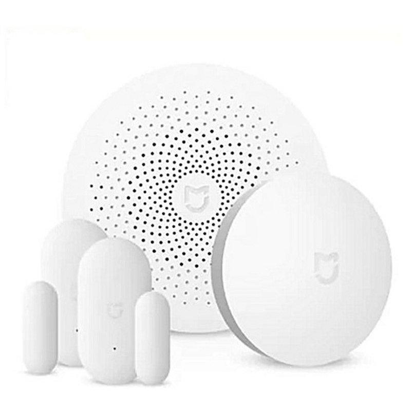 Senzori Mi Smart Sensor Set
