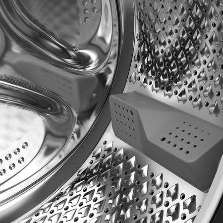 Masina de spalat rufe ARCTIC AB101222XLA 10kg 1200 RPM Clasa A+++ Antracit