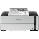 EcoTank M1140 CISS Duplex A4 1200x2400dpi USB