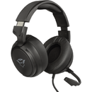 Casti Gaming Trust GXT 433 Pylo Black